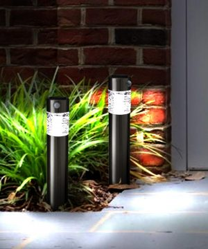 Range of LED light sources and fixtures2