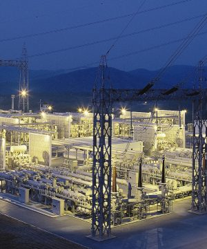 Uninterrupted Power Systems (UPSs)