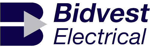 Bidvest Electrical